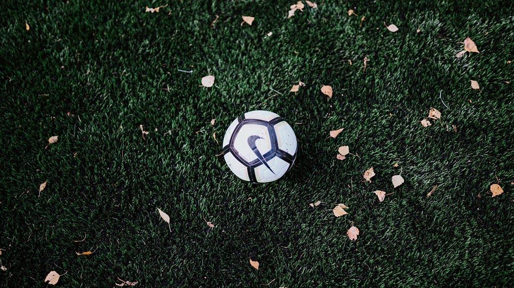Cara Bermain Judi Bola di Kala Senggang